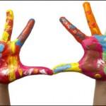 frtheme-hands