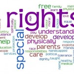 rights_of_the_child2-qvqggz