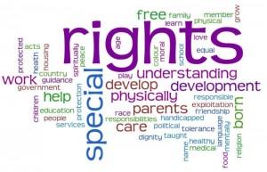 rights_of_the_child2-qvqggz